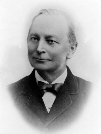 BorgmästareWahlberg